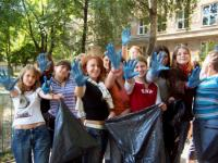 Zielona szkoła przez cały rok! Rodzice stawiają na edukację ekologiczną