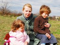 Ekologiczne wychowanie dziecka. Na czym polega ekorodzicielstwo?