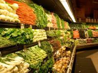 Ziemniaki i marchew mogą się przyczyniać się do cukrzycy typu 1