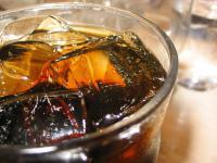 Czy cola i mentosy staną się paliwem przyszłości?