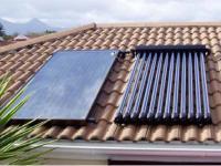 Energia odnawialna. Czy opłaca się inwestować w kolektory słoneczne i panele słoneczne?