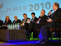 Odnawialne Źródła Energii. Jakie działania należy podjąć, by ułatwić rozwój tego sektora?