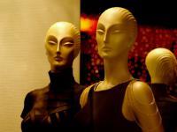 Ekologiczna moda jest za mało atrakcyjna dla europejskich konsumentów