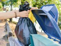 Odpady – nie zapomnij o złożeniu sprawozdań!