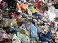 Rzeszów: problem z podrzucanymi miastu śmieciami