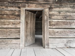 Domy drewniane - ekologiczne i zdrowe