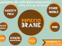 Kawa, dizajn i  ekologia. Już niebawem w Toruniu