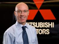 i-MiEV i rewolucja w motoryzacji? Wywiad z Arkadiuszem Tomalą Dyrektorem Zarządzającym Mitsubishi Motors Poland.