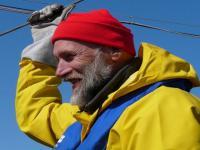 Czy Bałtyk jest najbardziej zanieczyszczonym morzem na świecie? Rozmowa z profesorem oceanologii, Janem Marcinem Węsławskim