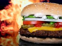 Gdzie leży przyczyna nadmiernej otyłości?