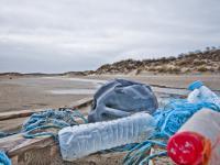 Historia gospodarki odpadami. Jak sobie dawniej radzono ze śmieciami?