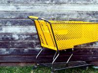 Jak ograniczyć ilość odpadów w sklepach?