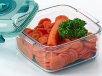 Gotuj zdrowo, żyj zdrowo