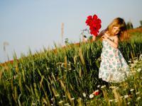 Witamina C może pomóc dzieciom chorym na astmę