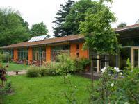Czy warto zainwestować pieniądze w dom pasywny?