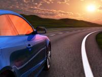 Eco-driving – każdego stać na oszczędzanie