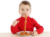 Francuzi eliminują wegetarianizm ze szkół?
