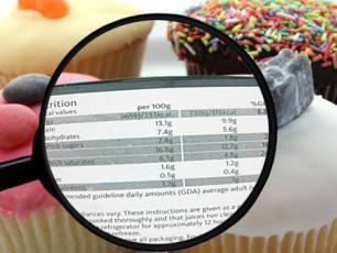 Wiesz co jesz? Lista dodatków do żywności pochodzenia zwierzęcego