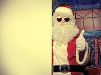 Zapomniane oblicze Świętego Mikołaja