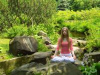 Ekologia i jej ślepe ścieżki. Joga, homeopatia, mandala to nowy styl życia, czy okultyzm?