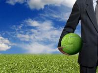 Ekologia w biznesie. Działania CSR
