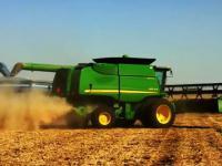 Julian Rose - List do rolników i konsumentów
