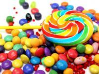 Koniec z konserwantami w słodyczach?
