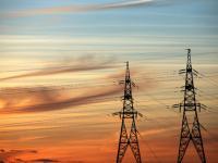 Polska zawetowała wyższe limity emisji CO2