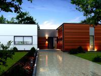 Czy warto wybrać dom energooszczędny?