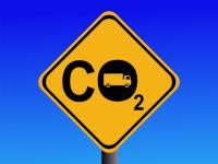 Polskie weto wpłynęło na spadek cen uprawnień do emisji CO2 w marcu