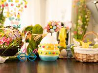 Ab ovo czyli przyrodnicza symbolika Świąt Wielkanocnych