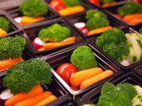"""Kampania  """"5 porcji warzyw, owoców lub soku"""" po raz drugi"""