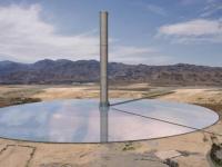 Energia z wiatru. 7 najbardziej niesamowitych turbin wiatrowych