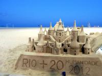 Koniec szczytu Rio+20. Przyszedł czas na ocenę