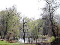 Zapobieganie powodziom i troska o tereny zagrożone