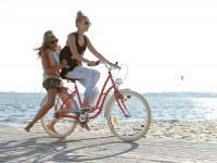 Rowerem w świat, rowerem na wakacje