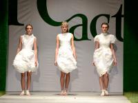 Re-Act Fashion już za nami. Kto zdobył tytuł Re-Kreatora 2012