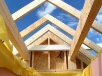 Dom pasywny – czy to się opłaca?