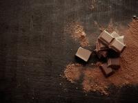 Nowy, czekoladowy lek na przeziębienie