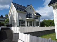 Energooszczędność po skandynawsku
