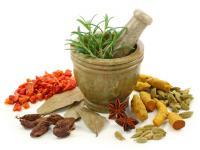 Naturalne suplementy diety – dla zdrowia