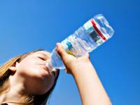 Woda – źródło życia i zdrowia