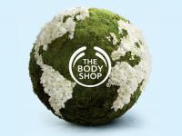 The Body Shop przeciwko testowaniu kosmetyków na zwierzętach