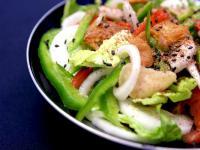 Będą obalać mity dot. wegetarianizmu