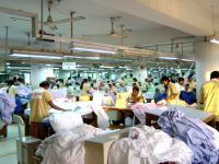 Poprawią warunki pracy w Bangladeszu?