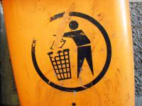Opłata za odbiór odpadów. MŚ przypomina o deklaracjach odpadowych
