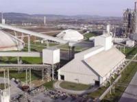 Zmniejszenie emisji CO2 od stycznia 2008 roku – konsekwencje dla branży cementowej