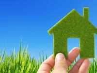 Świadectwo energetyczne – czym jest?
