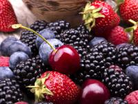 Sezonowe odżywianie: lipiec pod znakiem soczystych warzyw i owoców