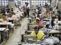 Lepsze warunki pracy w Bangladeszu?